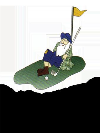 Catskill Golf Course